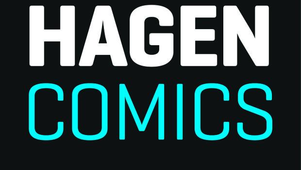 Alle bestyrelsesmedlemmer på nær ét blev skiftet ud på gårsdagens generalforsamling i Copenhagen Comics. Der sigtes efter en festival i 2015.