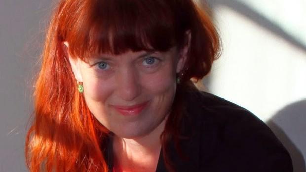 Marianne Eskebæk Larsen indsat som afløser for Stine Spedtsberg på gårsdagens generalforsamling. Sine Laura Iversen træder ind i bestyrelsen.