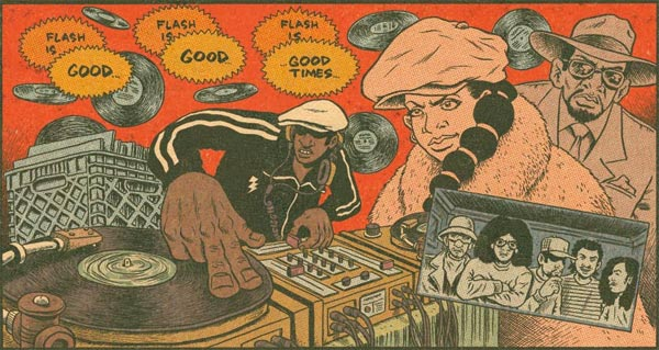 piskor_flash_wheels_goodtimes